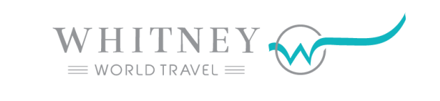 Whitney World Travel- Family and Luxury Vacations